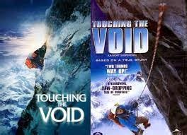 film dokumenter everest solata adventure 5 film pendakian gunung terbaik