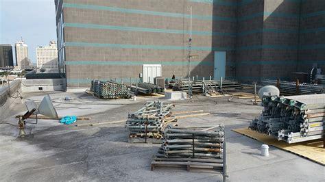 Plumbing Contractors Corpus Christi Tx   Plumbing Contractor