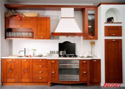 amazon kitchen cabinets china kitchen kitchen cabinet kitchen furniture supplier