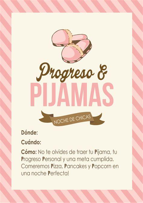 imagenes mujeres jovenes sud noche p progreso personal pijama party conexi 243 n sud