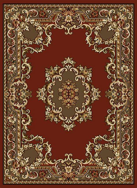 rug patterns rug master rug patterns