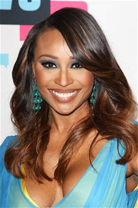 real housewives of atlanta hairstyles 186 best cynthia bailey images on pinterest
