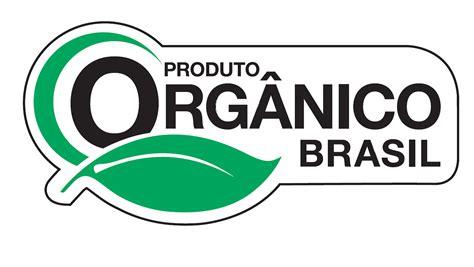 alimento organico alimentos org 226 nicos minha m 227 e 233 nutricionista