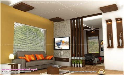 Best Home Interior Design In Kerala Kerala Houses Interior Design Photos