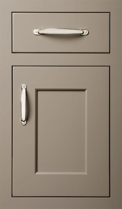 door cabinet kitchen kitchen cabinets doors quicua com