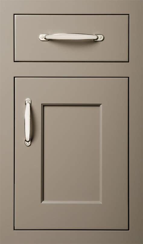 10 Kitchen cabinet door design ideas | Interior & Exterior ... Cabinet Doors