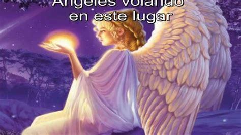 imagenes virtuales de angeles millie lee 193 ngeles volando en este lugar una nueva version