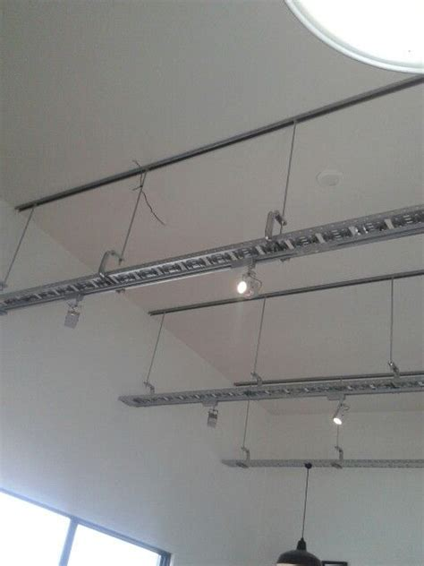 Ceiling Cable Tray 25 Best Ideas About Cable Tray On Open Office Office Space Design And Commercial