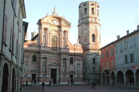 reggio emilia cronache dalla diocesi di reggio emilia guastalla 2012