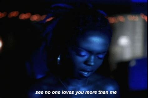 lauryn hill you re too good to be true lyrics lauryn hill tumblr