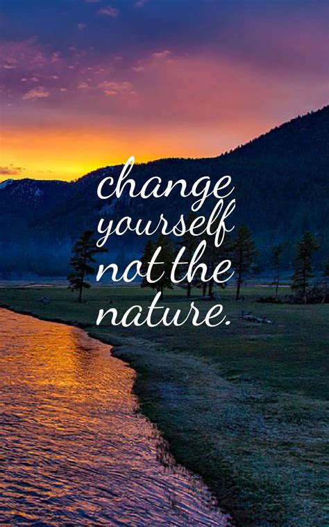 beautiful quotes and sayings 72 beautiful of nature quotes and sayings