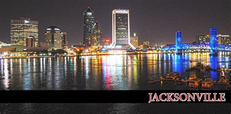 Jacksonville Downtown Mba by Andrew Jackson Statue Vandalized In Jacksonville With