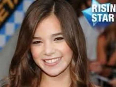 young hollywood the worldwide leader in celebrity video top 10 most beautiful hollywood teen stars youtube