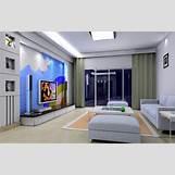Simple House Interior Living Room | 1221 x 778 jpeg 182kB