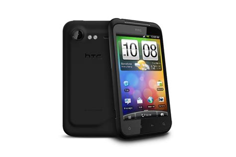 android themes for htc incredible s htc incredible s specs android central