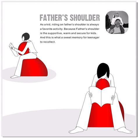 Contest Alert Shoulders And Cosmopolitan Magazines Turner Of The Year Contest by S Shoulder Designboom