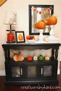 Decorating Ideas Entry Table Fall Decorating Ideas Entryway Table Decor