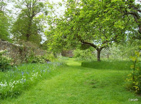 ilm walled garden springhaver filmprogramma