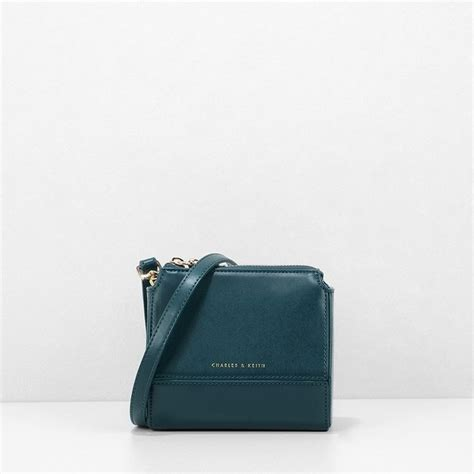 Charles And Keith Boxy Sling Bag 1000 images about charles keith bag on pink handbags handbags and designer bags