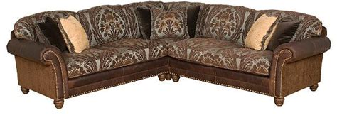 King Hickory Sofa Prices Milo Baughman Sofa With Smith King Sofa Prices