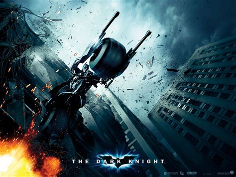 wallpaper of batman dark knight batman dark knight wallpaper