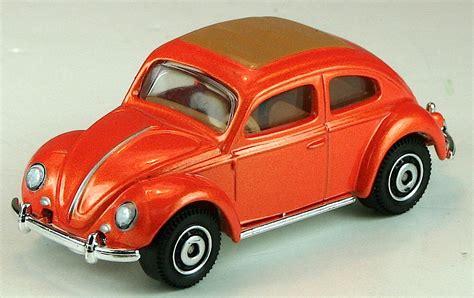 Matchbox Vw Beetle 1962 Orange list of 2011 5 packs matchbox cars wiki
