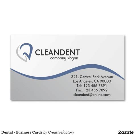 Dental Hygienist Business Card Templates by 71 Best Images About Dental Dentist Office Business Card