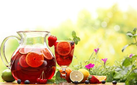 background juice juice full hd wallpaper and background 1920x1200 id 457153