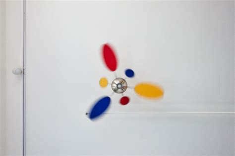primary color ceiling fan play pond the ultimate themed house