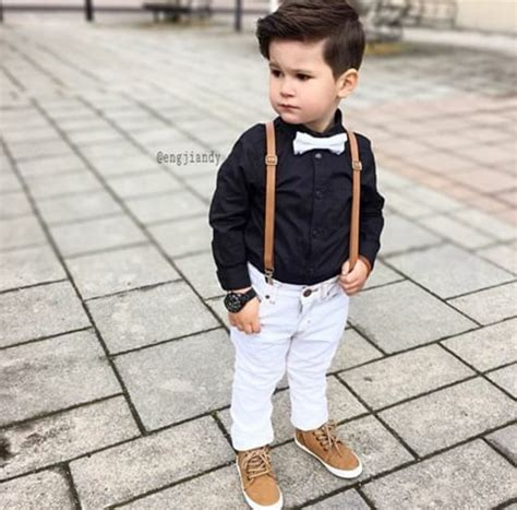 imagenes hipster bebe tumblr beb 233 s hipsters imagui