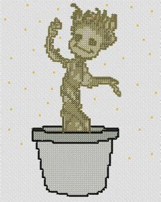 marvel munchkin card template 1000 images about cross stitches on cross