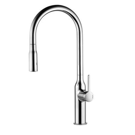 kwc kitchen faucets kwc sin kitchen faucet roman bath