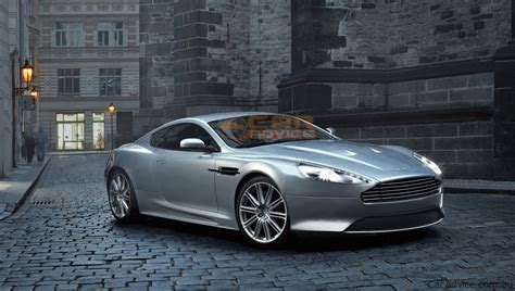 how cars run 2012 aston martin db9 on board diagnostic system 2012 aston martin db9 image 13