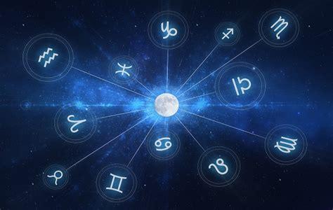 internazione oroscopo oroscopo internazionale e mondo ecco quelli pi 249 seguiti