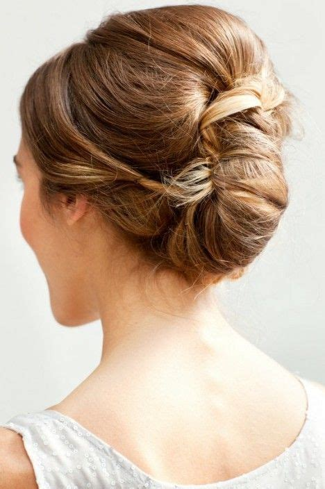 Wedding Hairstyles Exeter by 23 Best 1960s Updos Images On Bridal