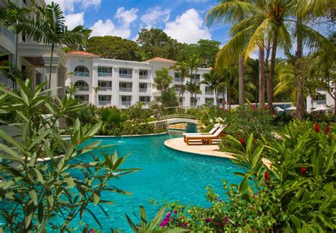 sandals barbados resort and spa the best all inclusive resorts in the caribbean