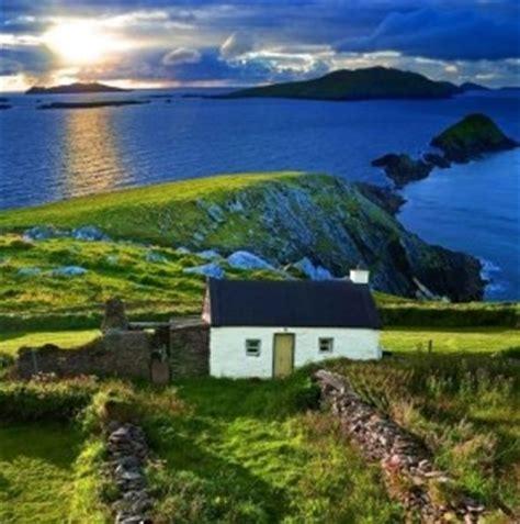 cottage irlandesi viaggi in irlanda dublino turismo