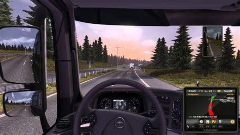 Topi Trucker Deus Ex Mankind Divided 04 2 Warna 1 buy truck simulator 2 scandinavia pc cd key for steam compare prices