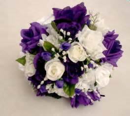 purple wedding bouquets wedding bouquets wedding bouquets purple