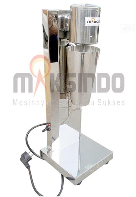 Jual Ginseng Korea Di Surabaya jual mesin milk shake pembuat aneka minuman di surabaya