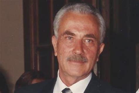 Carlo Ricci carlo ricci indimenticato autore manuale di