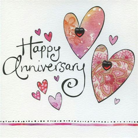 anniversary images 25 best ideas about happy anniversary on