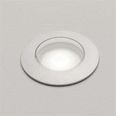 illumina led au 223 enbeleuchtung illumina astro bei i tec de