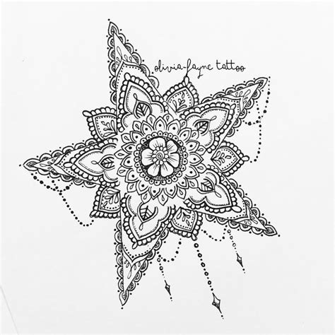 1000 ideas about mandala sun tattoo on pinterest sun