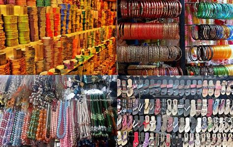 slipper shops in chennai pondy bazaar is a stretch of small pavement dwellers