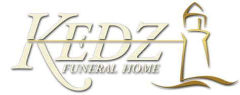 toms river funeral homes kedz funeral home