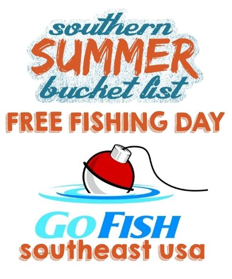 Go Fish Day 112 by Go Fishing On Free Fishing Day Jun 7 2014