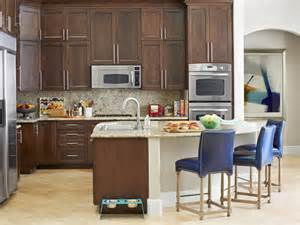 Property Brothers Kitchen Cabinets The Property Brothers Las Vegas Home Property Brothers