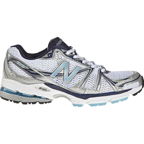 new balance road running shoes 759 road running shoes b width standard womens at