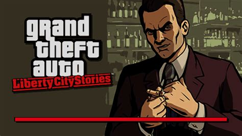 list of grand theft auto liberty city stories characters grand theft auto liberty city stories usa iso